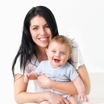 Nanny hire Austin, Austin hire babysitter photo