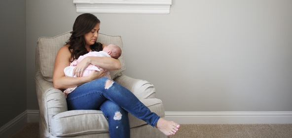 austin night nannies, newbornnight care, newborn night nanny, infant caregivers