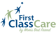 First Class Care by Mom's Best Friend - Main Office