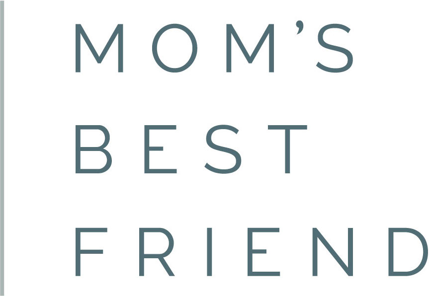 Moms Best Friend Dallas Fort Worth