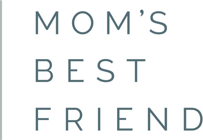 Moms Best Friend Dallas Fort Worth