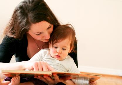 Dallas nanny agency, Dallas nanny inquiry form, Fort Worth nanny agency, Fort Worth nanny inquiry form