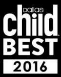 Dallas Child Best Babysitting Source