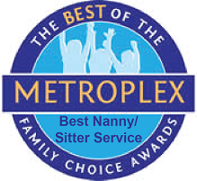 Best of the Metroplex Nannies and Babysitters