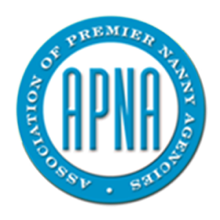 Association of Premier Nanny Agencies