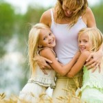 Nanny agency protects your family