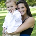 Nanny Employment Agreements