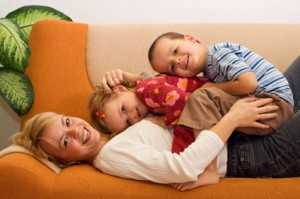 Frequently Asked Nanny Employer Questions