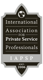 International Association for Private Service Professionals
