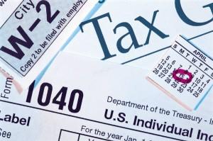 Nanny Tax Amnesty VCSP