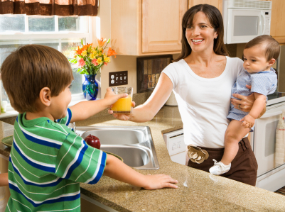 nanny and children - Nanny Interview Questions For A Nanny How To Interview Nannies