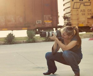 Amy Melsa Family Photographer