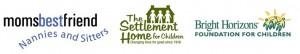 Logo-MBF-Settlement-BrightHorizons
