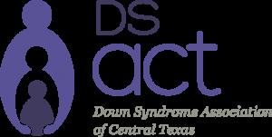 DSACT-Logo-Pantone-300ppi