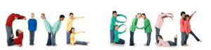 Give Back Charitable Donation Program